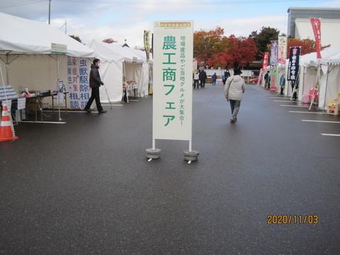 IMG_2070.JPG